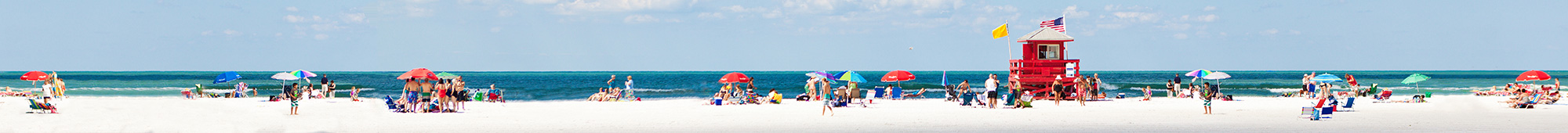 Sarasota Attractions | Sarasota com